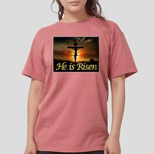 JESUS RISEN T-Shirt