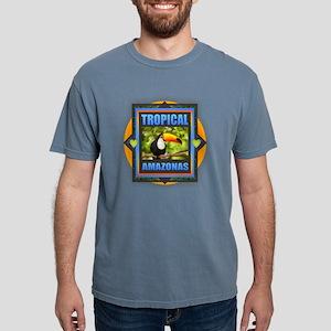 Amazonas T-Shirt