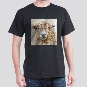Leicester Longwool Sheep T-Shirt