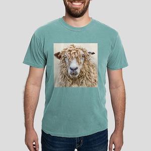 Leicester Longwool Sheep T-Shirt