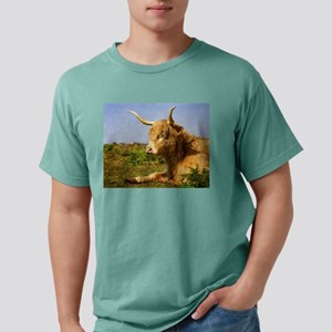 Sleepy In The Sunshine T-Shirt