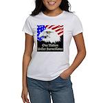 New Pledge Women's T-Shirt