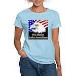 New Pledge Women's Light T-Shirt