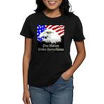 New Pledge Women's Dark T-Shirt
