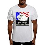 New Pledge Light T-Shirt