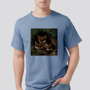 Baby Foxes T-Shirt