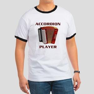ACCORDION Ringer T