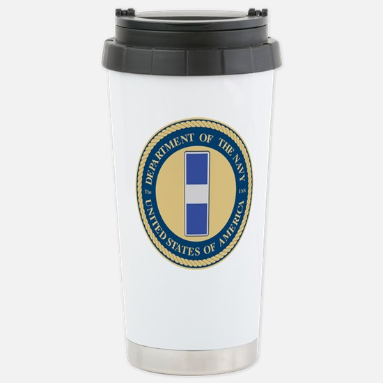 Navy Chief Warrant Officer 3 Mugs
