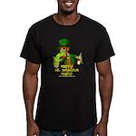 Happy St. Amateur Night T-Shirt