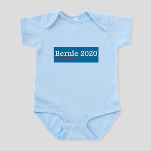 Bernie 2020 Body Suit