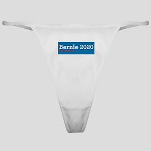 Bernie 2020 Classic Thong