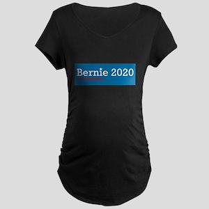 Bernie 2020 Maternity T-Shirt