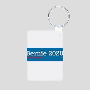 Bernie 2020 Keychains