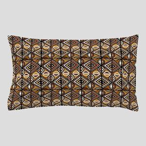 Nouveau Uhuru Pillow Case