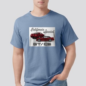 Dark Candy Apple Red Products T-Shirt