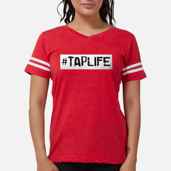 TapLife T-Shirt