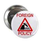 Foreign Policy 2.25