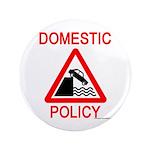 Domestic Policy 3.5