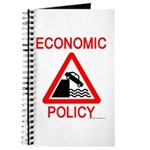 Economic Policy Journal