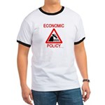 Economic Policy Ringer T