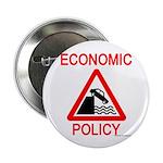 Economic Policy 2.25