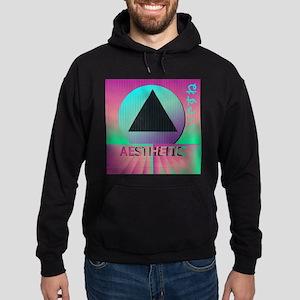 Vaporwave Aesthetic Sweatshirt