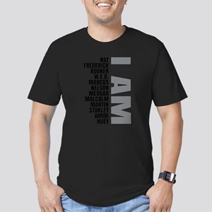 I Am | Strong Black Man T-Shirt