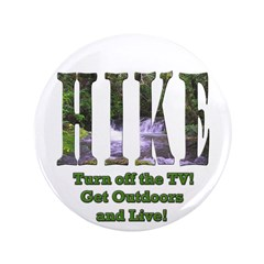 Go For A Hike 3.5