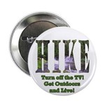 Go For A Hike 2.25