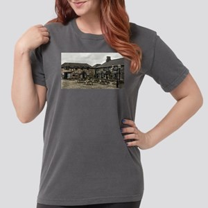 Jamaica Inn T-Shirt