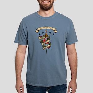 Love Neurology T-Shirt