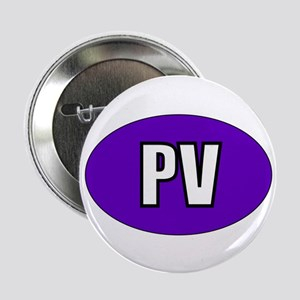 "Purple Victory 2.25"" Button"