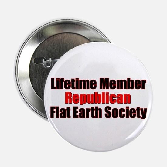 Lifetime Member: Republican F Button