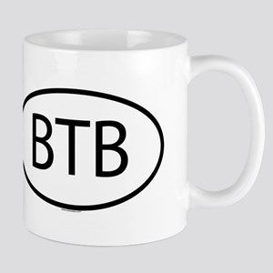 BTB Mug