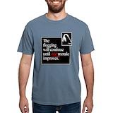 Bdsm Comfort Colors Shirts