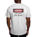 Danger Light T-Shirt