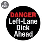 Danger 3.5