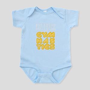 Rhythmic Gymnastics Shirt Gymnast Shirt Body Suit