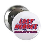 Lost Heroes of the Golden Age 2.25
