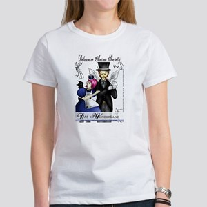 DAS EGL Mascot Women's T-Shirt