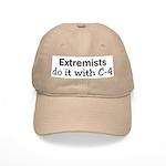 Extremist Cap