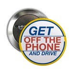 Get Off the Phone 2.25