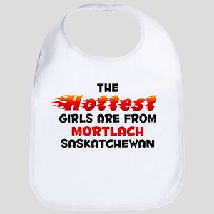 Hot Girls: Mortlach, SK Bib