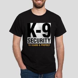 LAWPROk9security T-Shirt