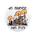 No Budget, No Pay 3.5