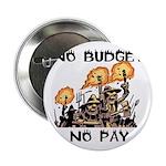 No Budget, No Pay 2.25