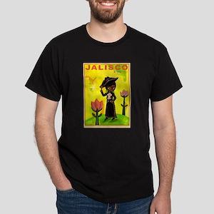 jalisco Dark T-Shirt