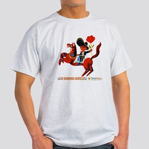 tierranatal T-Shirt