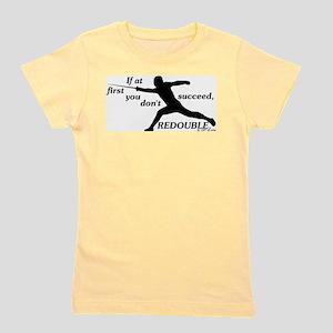 Redouble T-Shirt