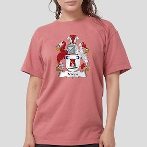 Niven T-Shirt